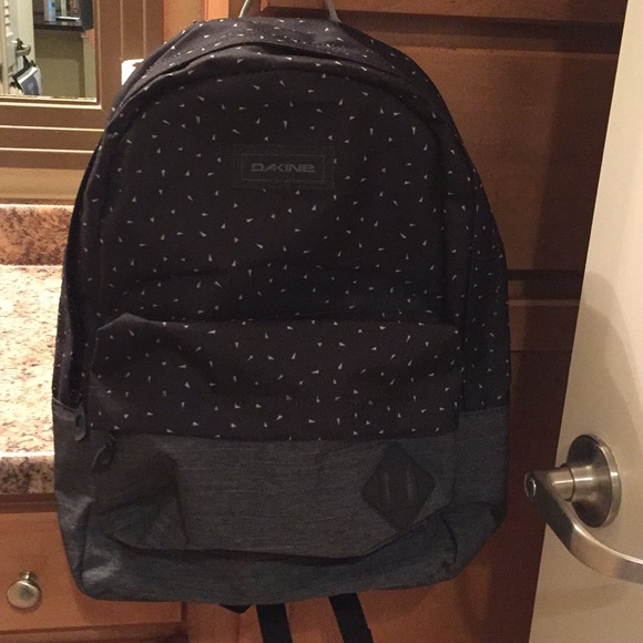 cff39fbd2a926 Dakine 365 Kiki Backpack